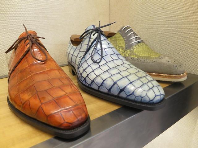 Mens Db Shoes