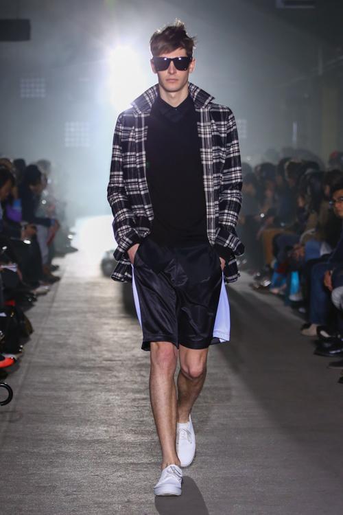 FW13 Tokyo Sise039_Maxime Bergougnoux(Fashion Press)