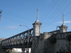2013-01-cuba-233-matanzas-puente galixo garcia