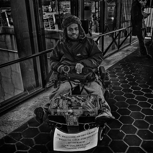 vienna street urban blackandwhite bw virginia washingtondc dc streetphotography documentary dcist urbanphotography vendors documentaryphotography viennametrostation canonsx50hs