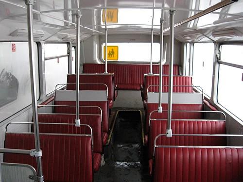 buses transport coaches leyland olympian ecw lothianbuses 779 easterncoachworks buspictures weardalemotorservices c779sfs weardaletravel