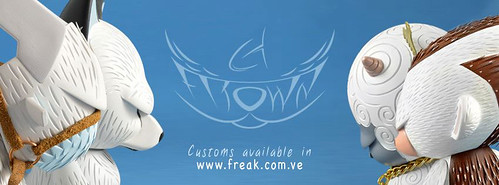 FROWN_CUSTOMS_02