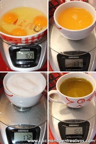 Rosquillos de naranja www.cocinandoentreolivos (23)
