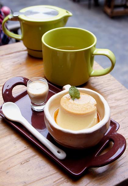 小路咖啡25
