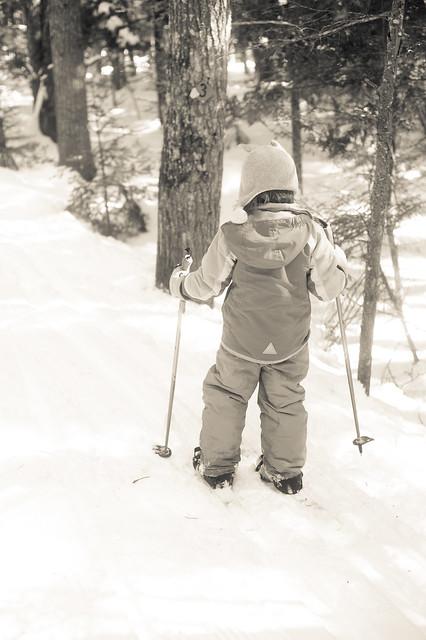 Ski3 (1 of 1)