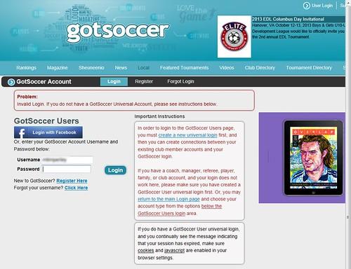 gotsoccer2