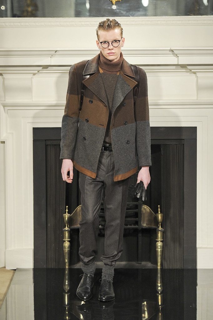 Ollie Mann3027_FW13 London Hardy Amies(fashionising.com)