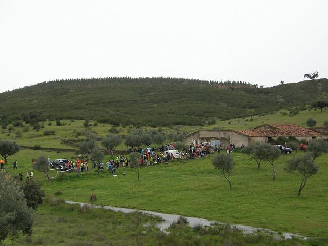 P3230979