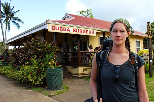 bubba_burgers_photo_04