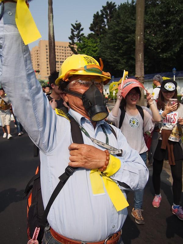 20130309反核遊行_039