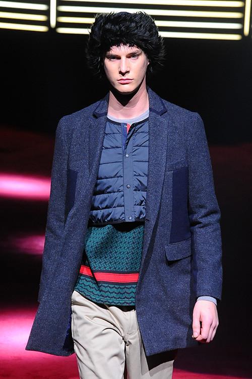 Tim Meiresone3062_FW13 Tokyo WHIZ LIMITED(Fashion Press)