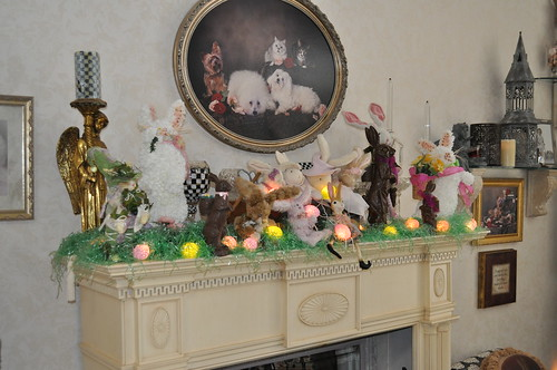 Easter 2012-086