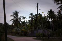 Republica Dominicana, Invierno 2012-2013