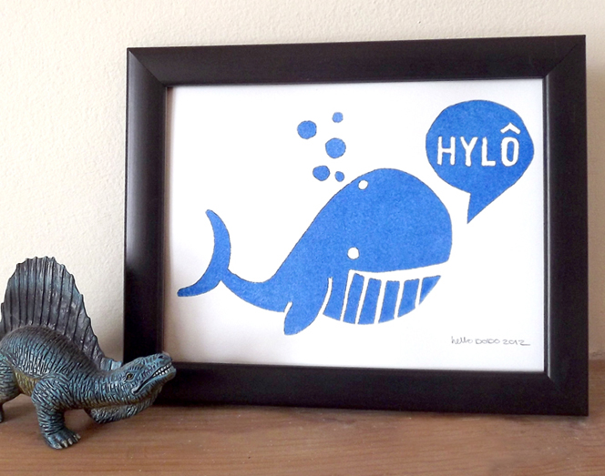 Welsh_birthday_gift_Wales_Whales