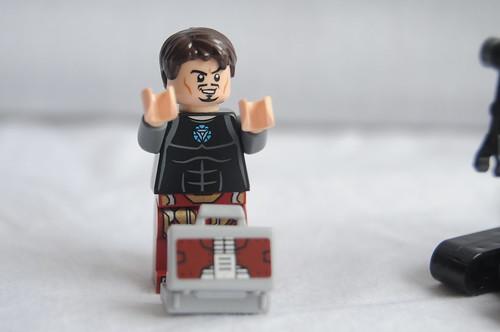 Awesome LEGO city 8615321656_2fd8cda352