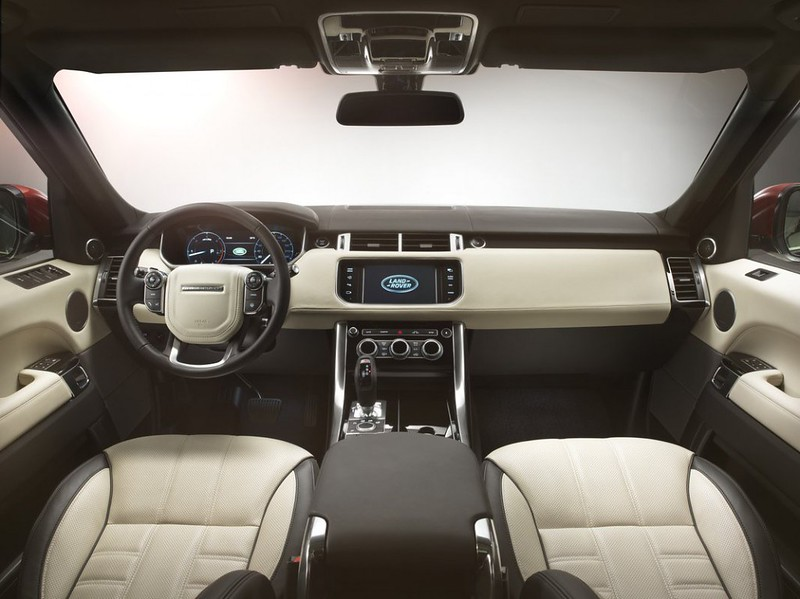 2014-land-rover-range-rover-sport_100423068_l
