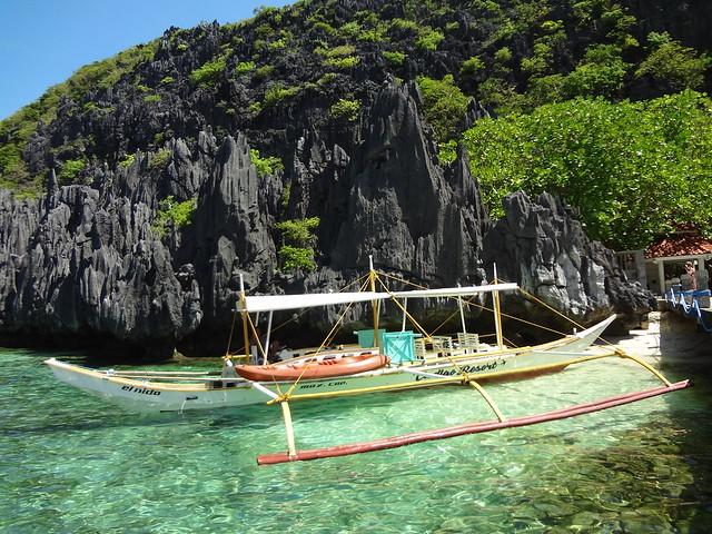 Филиппины (Палаван, Боракай, Манила), март 2013 8616774992_bccc960ce2_z