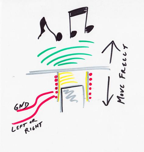 speaker-drawings-10