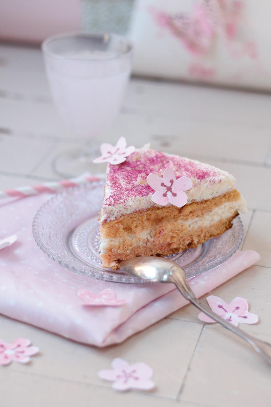 spring-cake07