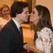 Casamento Civil de Daniela e Marcelo