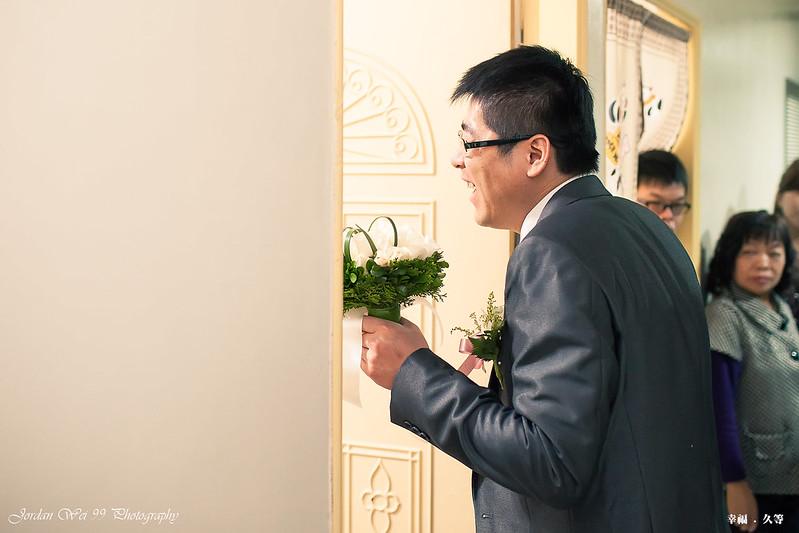 20121209-新莊永寶-241