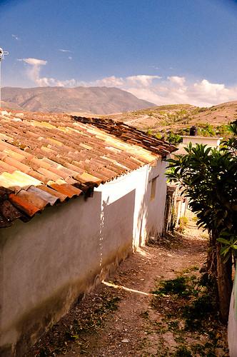 Tecomaxtlahuaca (14)