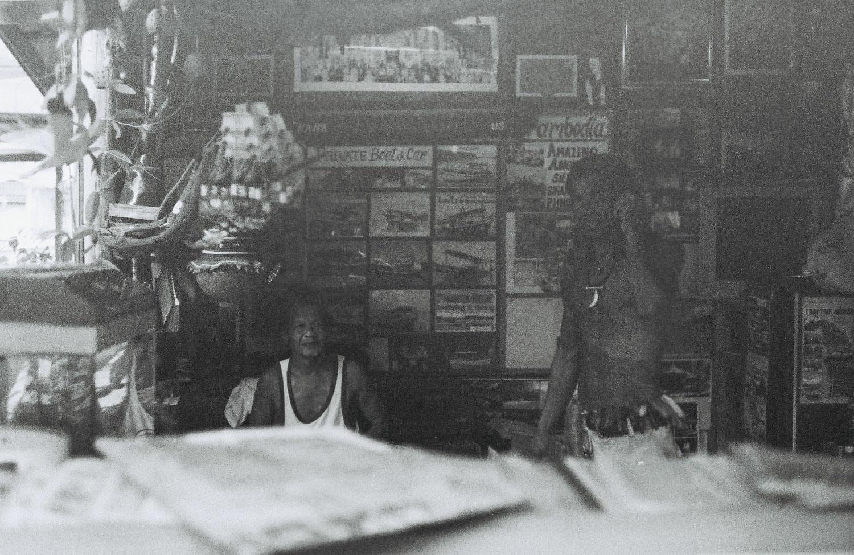 Thai scans