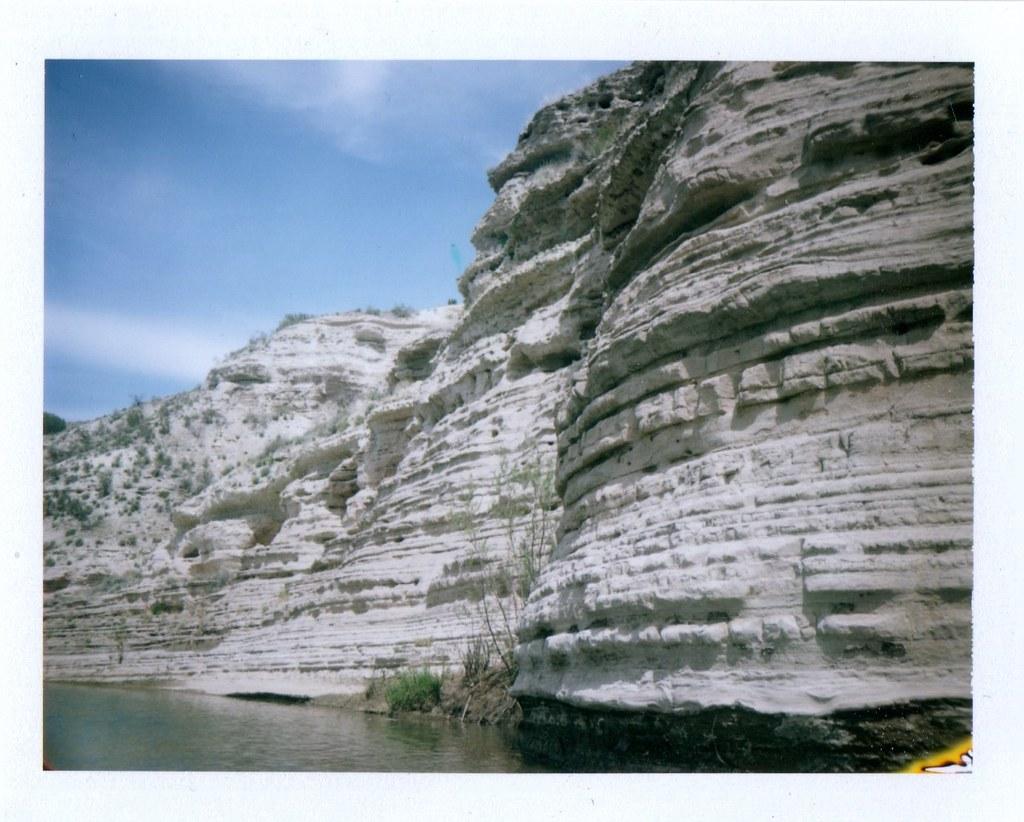 Cottonwood Az Elevation : Elevation of s main st cottonwood az usa maplogs