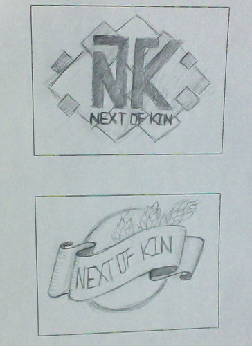 Brewery logo Thumbnails