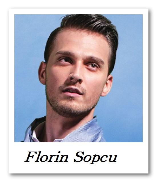 CINQ DEUX UN_Florin Sopcu0109_STUDIO by D'URBAN SS13