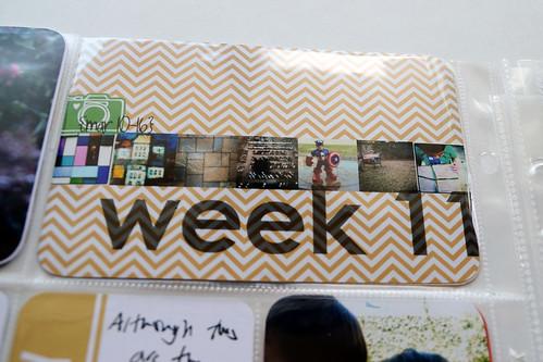 week 11 01