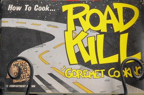 SAM_1514 (1)roadkill cookbook close