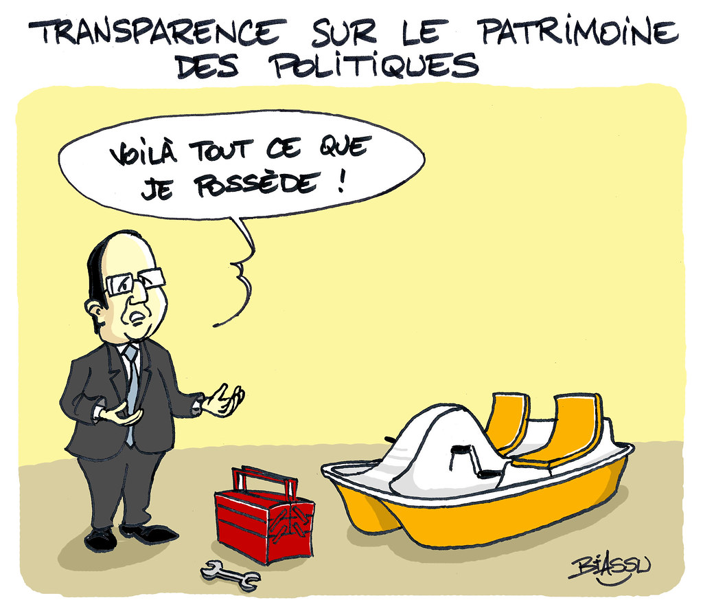 humour+Hollande+patrimoine+Biassu