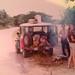 Belize roadside by Mike_fj40