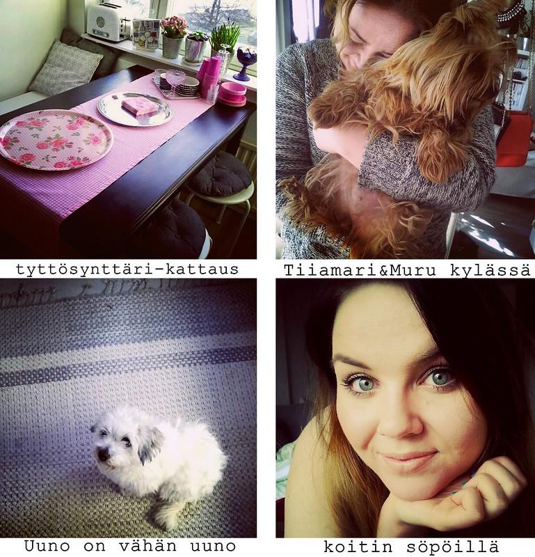 instagram65