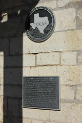 Photo of Black plaque № 25043