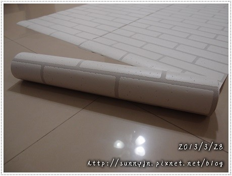 P3280178.jpg