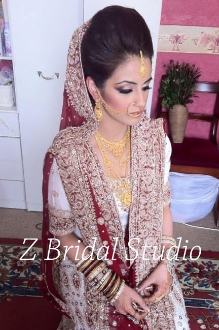 brides to be bradford