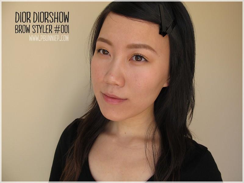 Diorshow Brow Styler-03