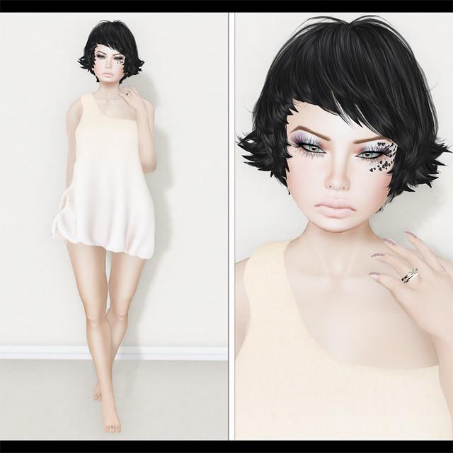 - Spirit Store & Vanity Hair -