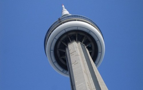 The-CN-Tower-Toronto-e1350396020286