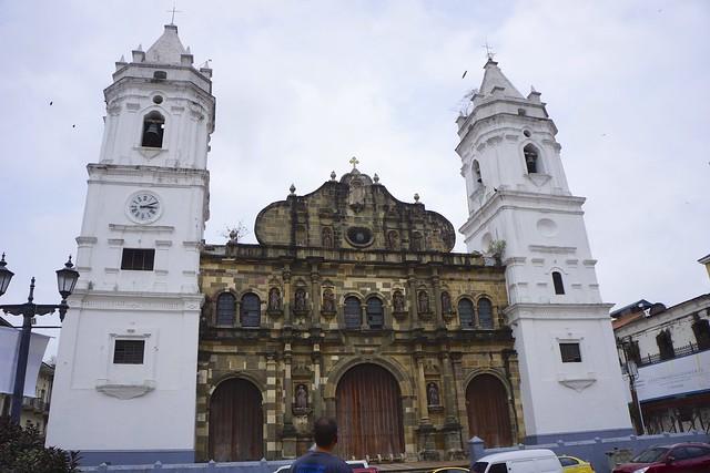 panama city 21