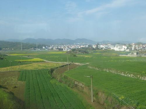 Guizhou13-Guiyang-Zunyi-train (53)