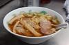 0301 - Ramen en Tsukiji