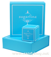 Sugarfina - Bento Boxes