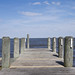 Long Pier View DR007578_RT