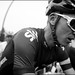 Chris Froome (GBR) after the finishline by kristof ramon