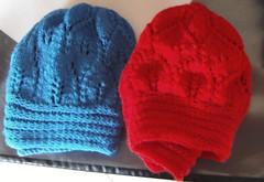 Elfunny-beret-hat