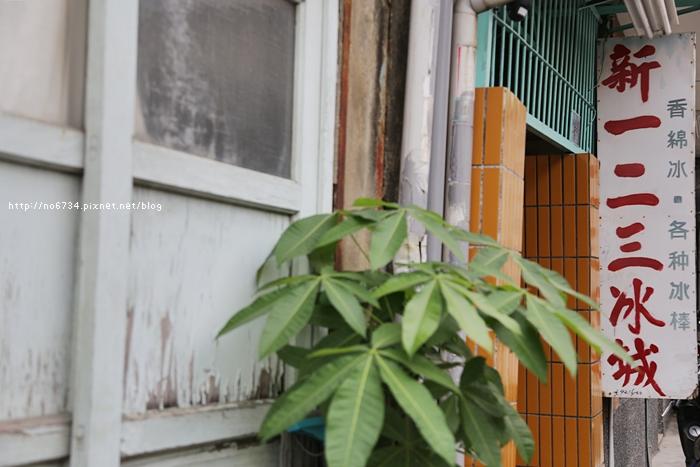 20130422_KaoHsung_0779 f