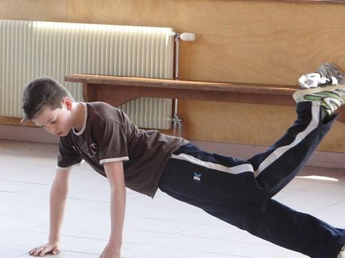 breakdance_avec_remi